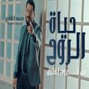 Mahmood Alshaaery