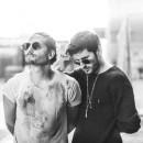 Mau & Ricky - World Musician