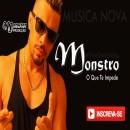 MC MONSTRO