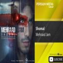 Mehraad Jam's Photo