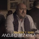 Mladen T  Maki