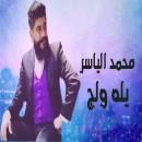 Mohamed Alyaseer