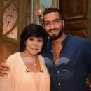 Mohamed El Sharnouby
