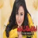 Mona Latumahina Popular Songs