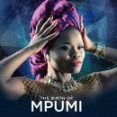 Mpumi