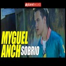 MYGUEL ANCH