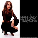 Nafthaly Ramona Popular Songs