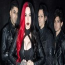 New Years Day Best Songs