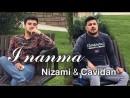 NIZAMI - World Musician