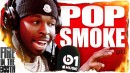 Pop Smoke