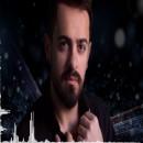 RAED ALHABEB