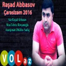 RESAD ABBASOV