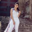 Salma Rachid - World Musician