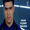 Sanjar Rahmon