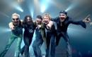 Scorpions's Photo