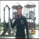 SHAN MIR