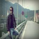 Shkumbin Ismaili's Photo