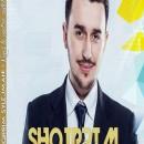 SHQIPRIM SYLEJMANI