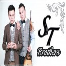 St Brothers