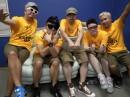 Teriyaki Boyz's Photo