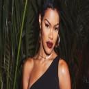 Teyana Taylor - World Musician