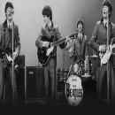 The Beatles - World Musician