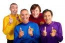 The Wiggles's Photo