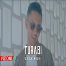 TURABI