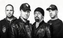 Volbeat's Photo