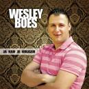 WESLEY BOES