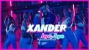 XANDER - World Musician