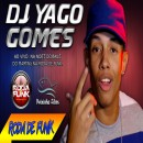 YAGO GOMES