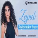 Zeyneb Heseni's Photo