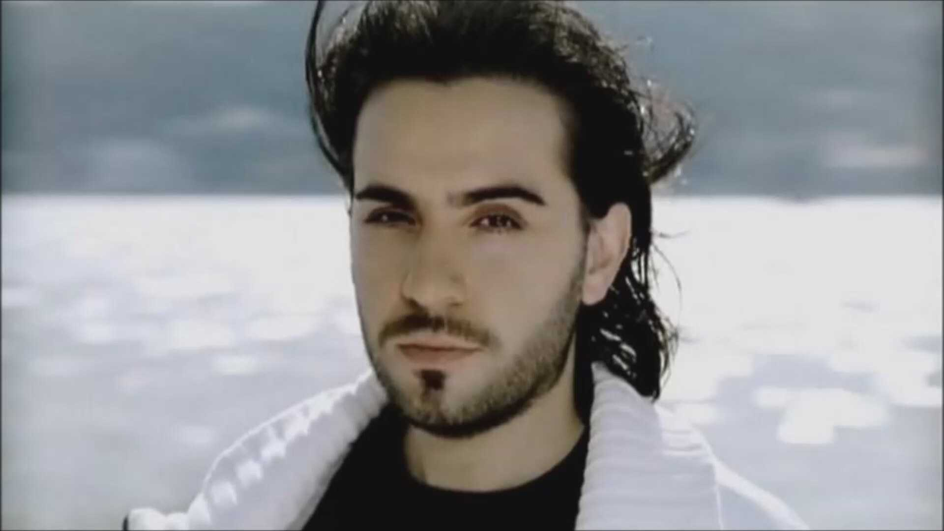 Songs Released By Ismail Yk From Turkey Popnable
