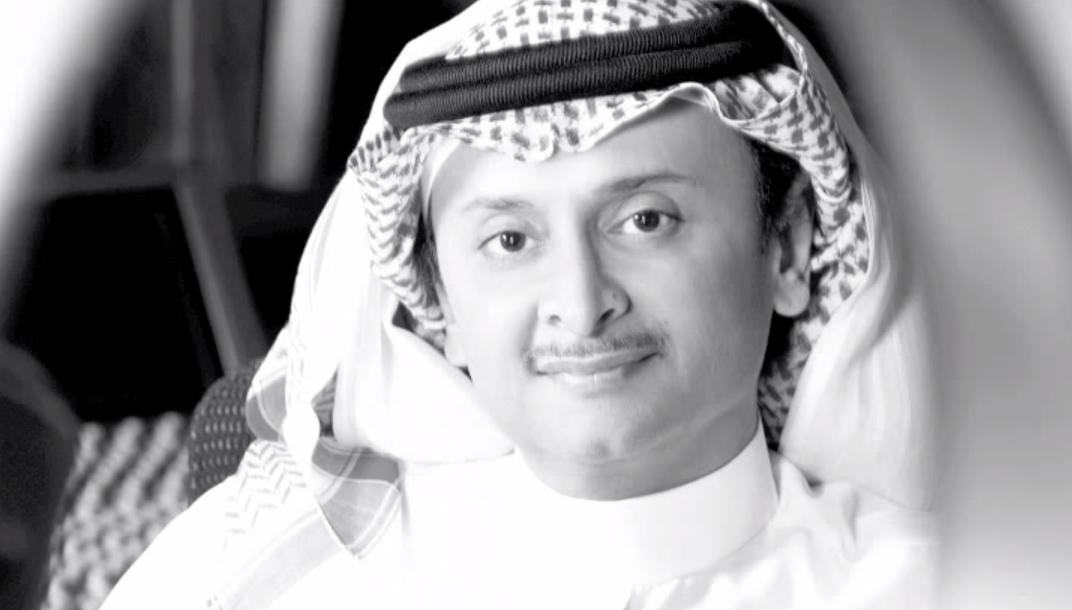 Abdul Majeed Abdullah headshot