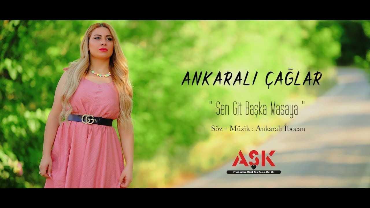 ankarali caglar from turkey popnable