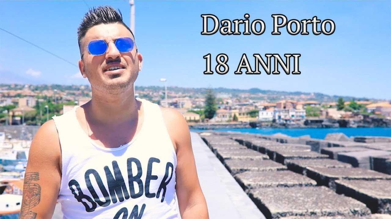 Dario Porto