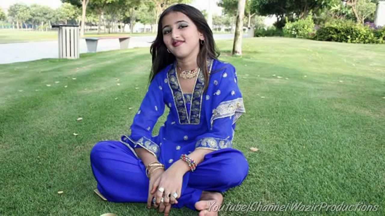 Dil Raj from Pakistan | Popnable