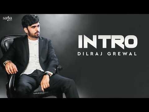 Dilraj Grewal