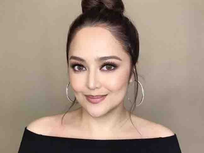 Jessa Zaragoza from Philippines   Popnable