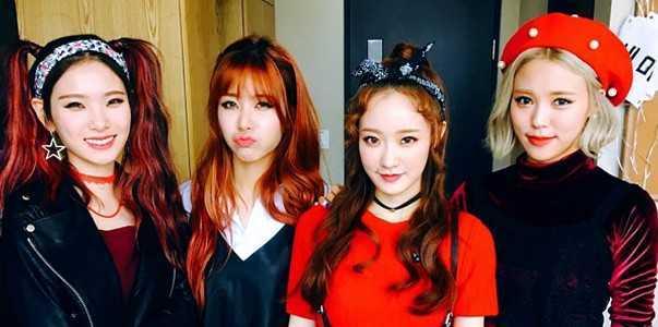 Image result for matilda korea