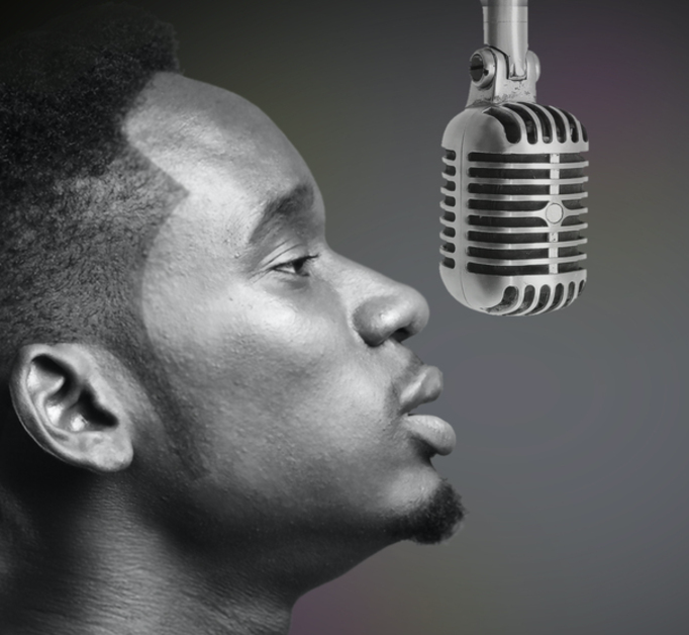 Mr Eazi - Most Richest Singers from Nigeria
