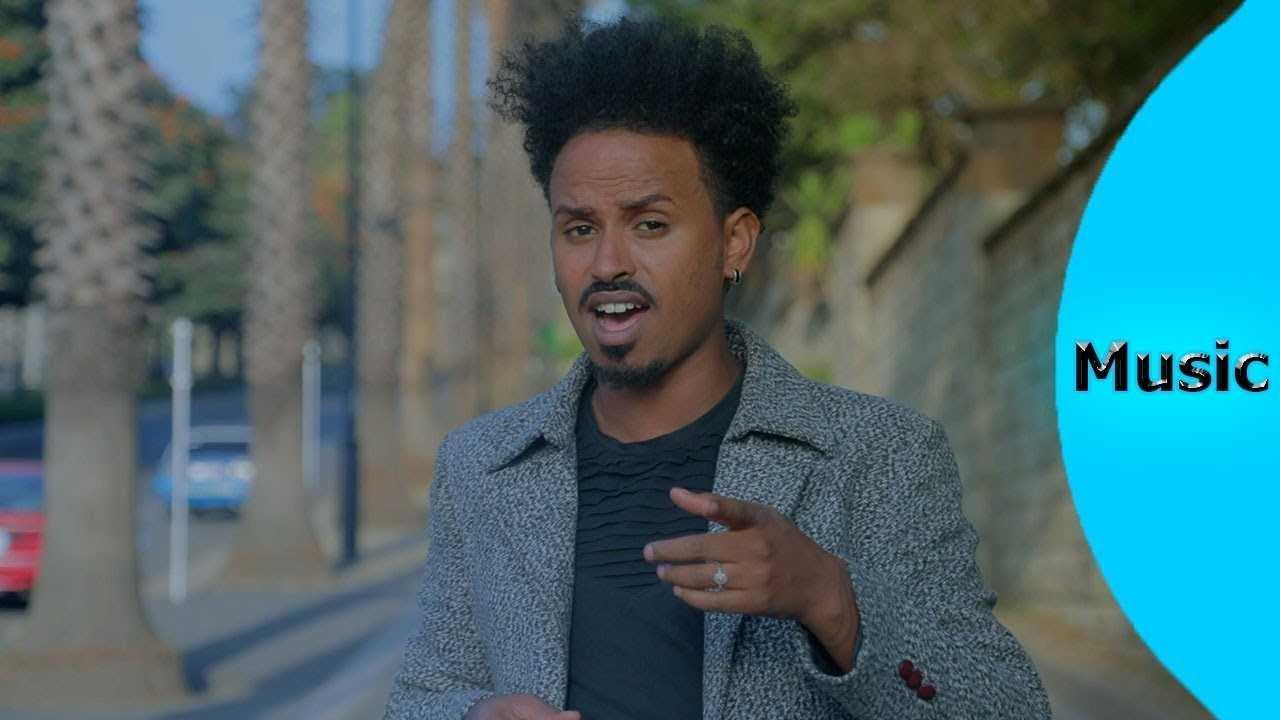 Nahom Tesfalem