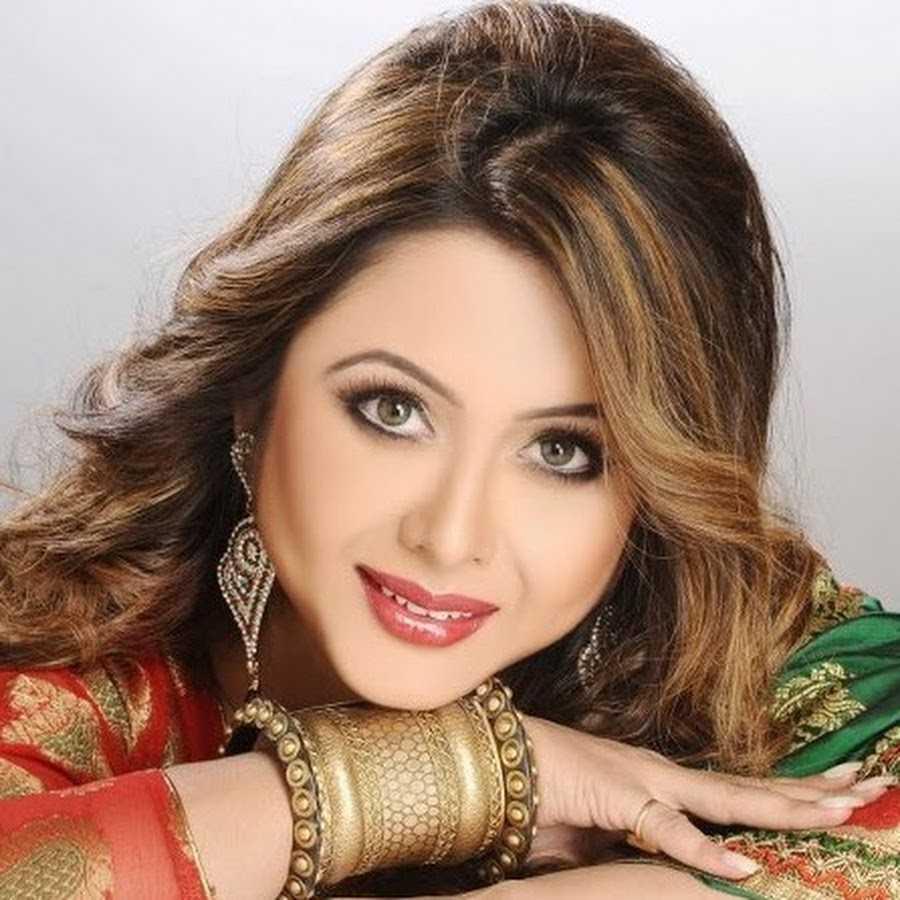 Rani Hazarika (Singer) Wiki, Biography, Age, Height ...