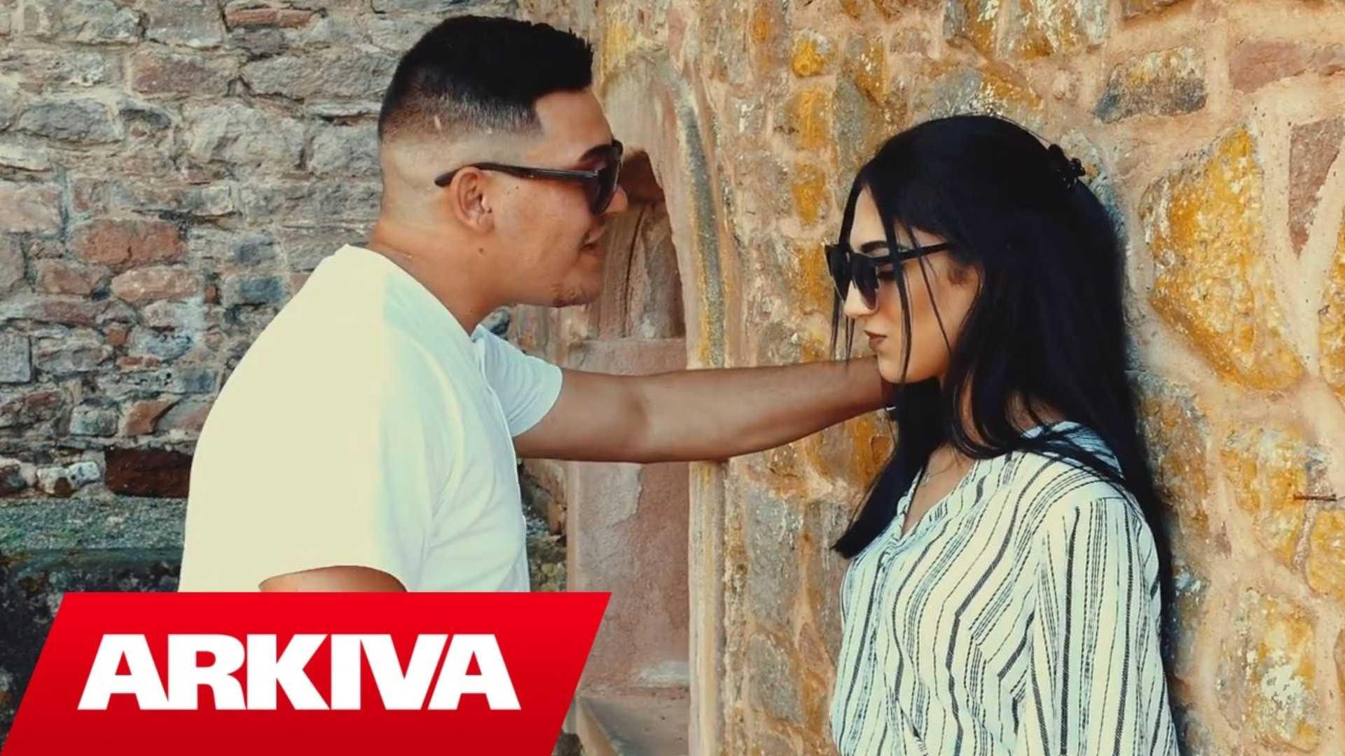 Top Albania dating incontri gratuiti in Kumasi