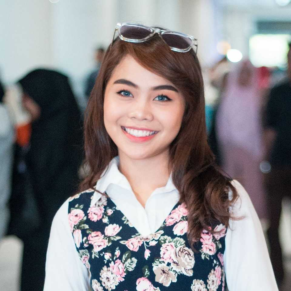 Image result for wani kayrie