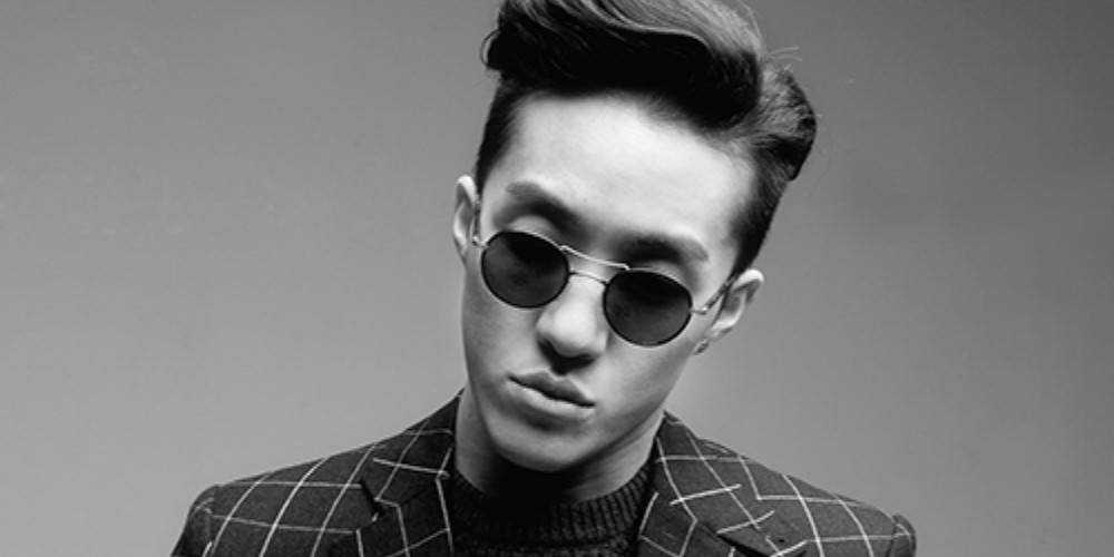Image result for zion.t korea