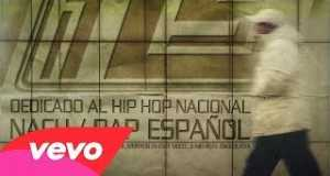 Rap Español