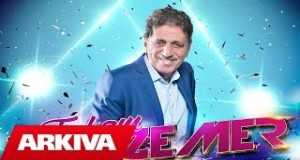 Ju Kam Zemer