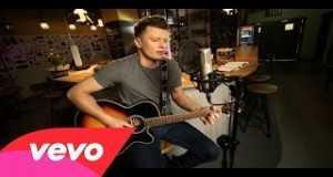 Jeden Tydzien (Acoustic)